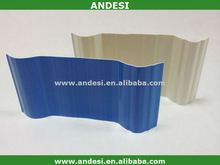 high quality reinforced pvc membrane for outdoor roofing