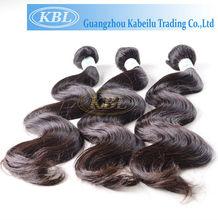 malaysian hair curly human hair guangzhou hair extensions