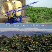 300 L tractor driven agriculture pesticide spray machine