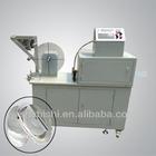 SSKL-625 Automatic waist interlining machine
