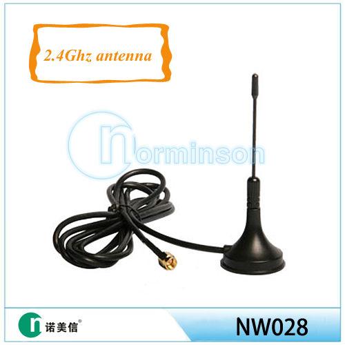 Наружная антенна для 3g модема