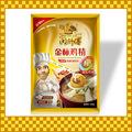 halal 400g caldo de galinha granulado