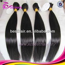 alibaba express Wholesales and retail natural color natural wave indian human hair extensionsalibaba in spanish