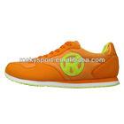 2014 mens stylish classic sports shoes men footwear