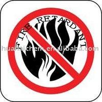TCEP Flame Retardant for polyurethane foam CAS:115-96-8 Tris(chloroethyl) phosphate flame retardant agent