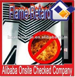 Flame Retardants fire retardant tarpaulin