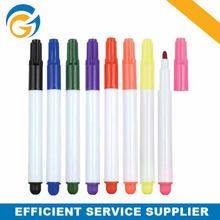 Cheap Price Washable Marker Pen