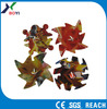 Whipping top spinning PP puzzle,spinning top 3d puzzle