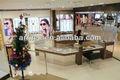 suministro de gafas de sol tienda tienda de óptica de diseño de interiores