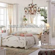 Latest design Hotel bed mattress