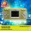 Mini Game Player