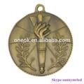 olímpicos de medalhas de ouro para a venda
