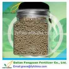 FYF Natural granular fertilizer calcium superphosphate fertilizer