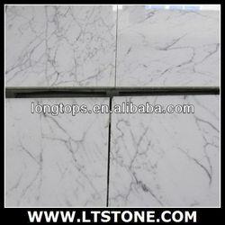 Marmo Statuario Blanco White Marble