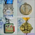 medalha de honra do jogo