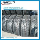 Agricultural Trailer Tyres