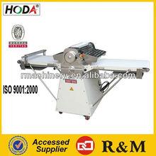 High Quality Stainless Steel 520mm Food Machine Mini