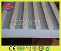 xpsisoporisolados painéis coberturas não materiais combustíveis
