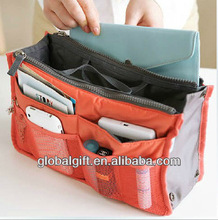 cosmetic cases wholesale 2013