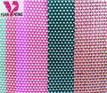 durable de alta pvc recubiertos con tejido de tela para la silla de playa