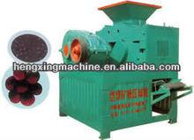 Best Quality Professional Coal Briquette Making Machine/Briquette Machine (Factory Supply)