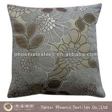 45*45 printed memory pillow