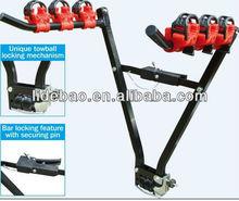 Bike Rack/bike carrier