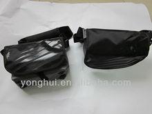 600D camera bag