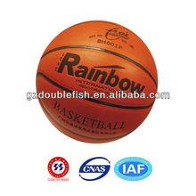 molten basketball 601P