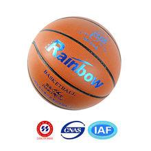 molten basketball 548