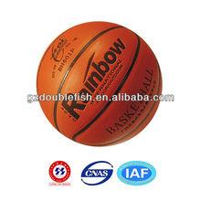 basketball pole height 601P