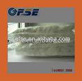Elastómero BDF601P