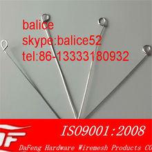 for e-wirerebar tie snap tie loop tiedouble wire 500c rebargalvanized square wire mesh hard wire rebar tie