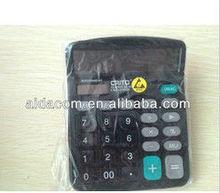 ESD calculator