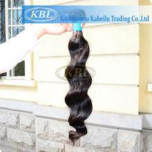 kabeilu hair,100% human brazilian hair,hair dreams