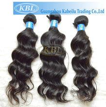 Wholesale Supplier,virgin brazilian hair,golden hair extensions