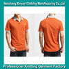 100%Cotton Pain Sport T Shirt High Quality And Cheap Factory Low Price Sports Clothing /Bulk Wholesale Sports Clothes