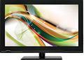 Nuevo diseño de televisión / barato 32 pulgadas HD LCD TV con AV / Ypbpr / VGA / PC de Audio / USB / HDMI