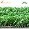 artificial grass for football pitch & mini football field artificial grass G009