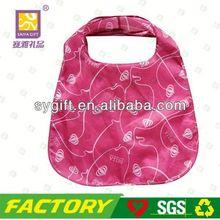 2013 hot sale polyester beach bag
