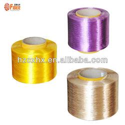 polyester fdy yarn,full draw yarn china,yarn importers in zhejiang