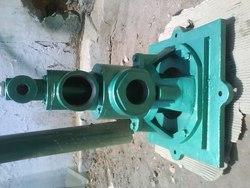 Excess Air Gas Burner,Gas Burner, Natural Gas Burner, LPG Burner, Biogas Burner, Methane Burner