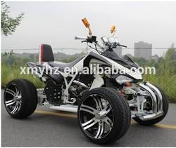 250cc sport racing ATV Quad bike(SHATV-022)