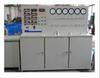 SFE05 Supercritical Fluid Extraction Machine
