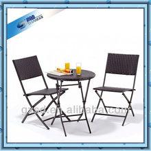 folding rattan beach chairs wholesale