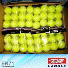 Professional ball factory 5 star table tennis bat