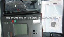 car scanner X431 Master,professional equipment