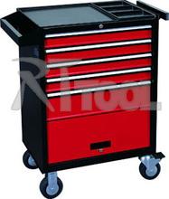 126 craftsman tool cabinet car repair tool trolley