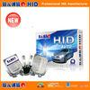 hottest 35w high quality universal car light digital hid ballast wholesale