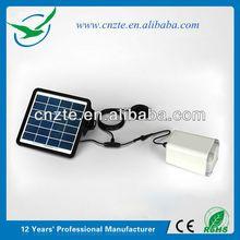 18 hours work time ZT1L1S solar light bird feeder IP65